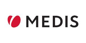 medis_2021.jpg