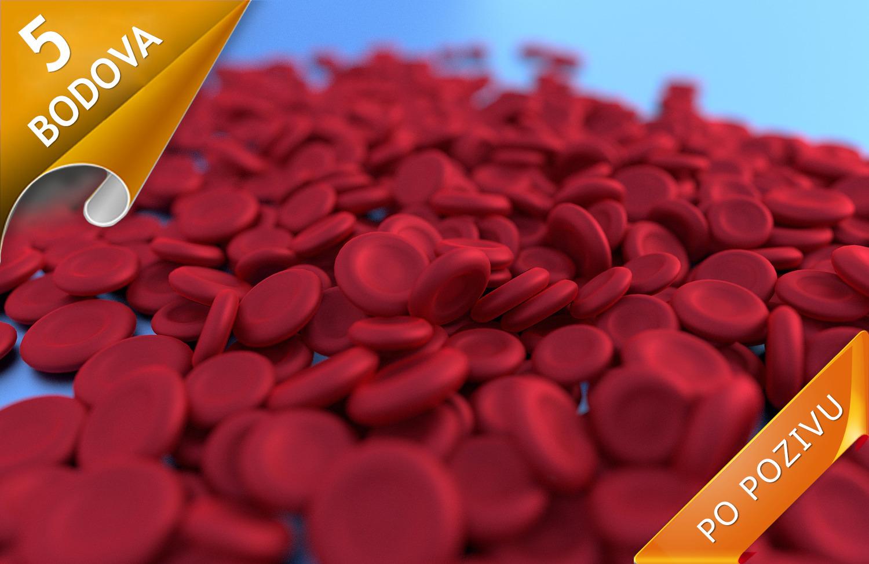 eritrociti_1500_pp.jpg